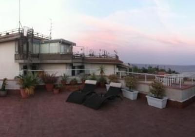 Casa Vacanze Via Malavoglia